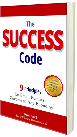 success-code-book-cover-wpages-267