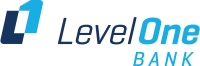 level-one-bank