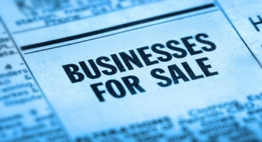 blog_businessforsale