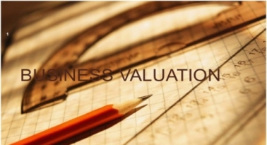 blog_business-valuation