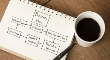 blog_business-plan