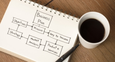 blog_businessplan