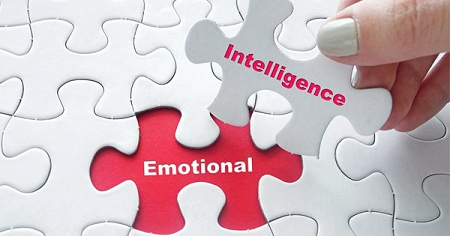 newsletter_emotional-intelligence