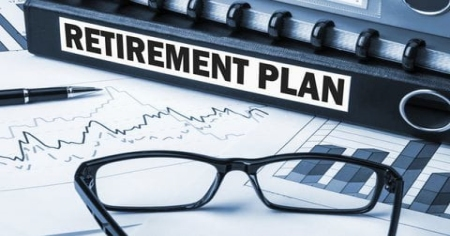 blog_retirement-plan
