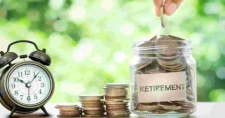 blog_retirement-savings