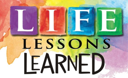 blog_life-lessons-learned