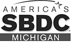 SBDC Michigan